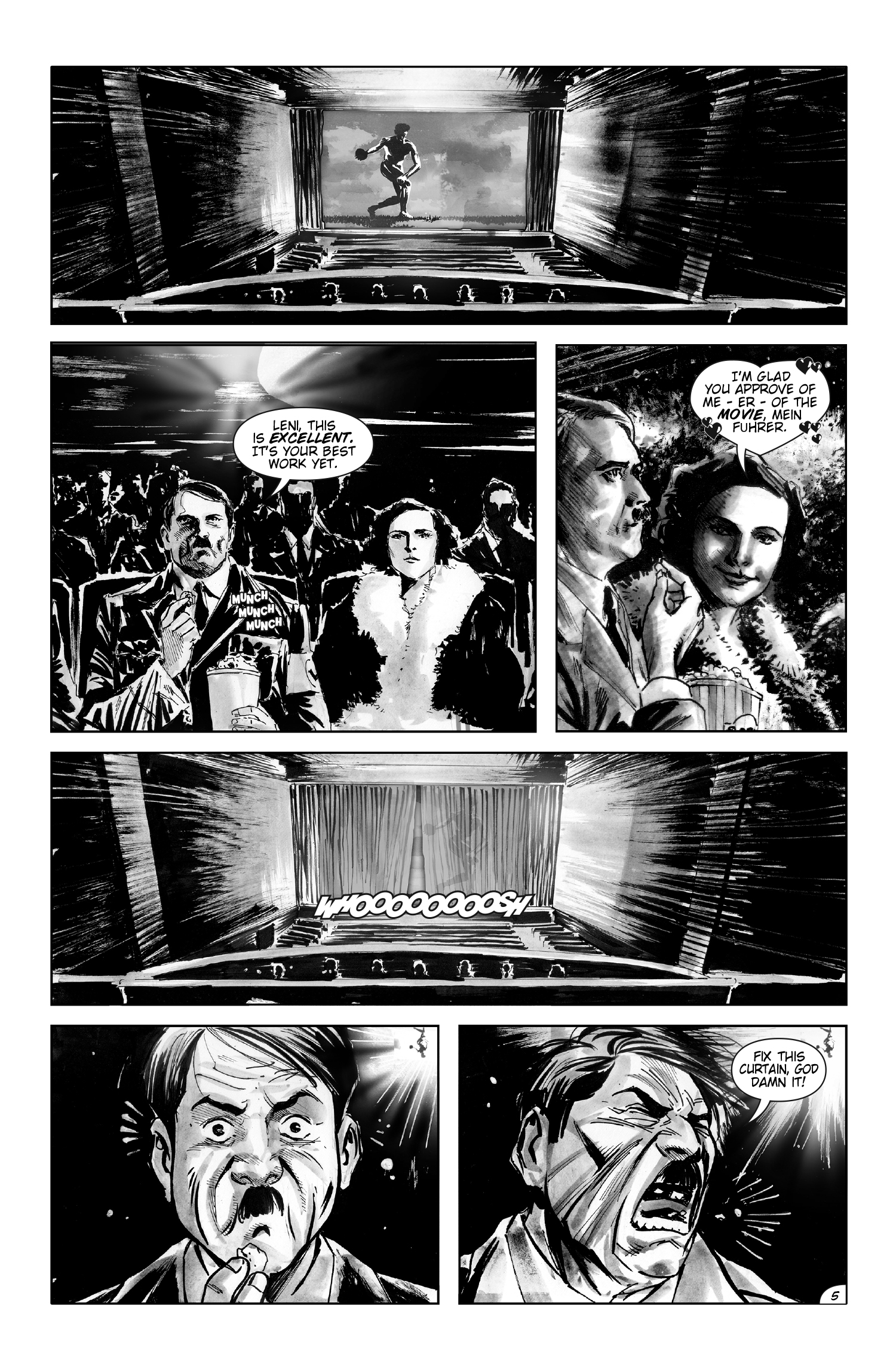Issue 1 Page 5