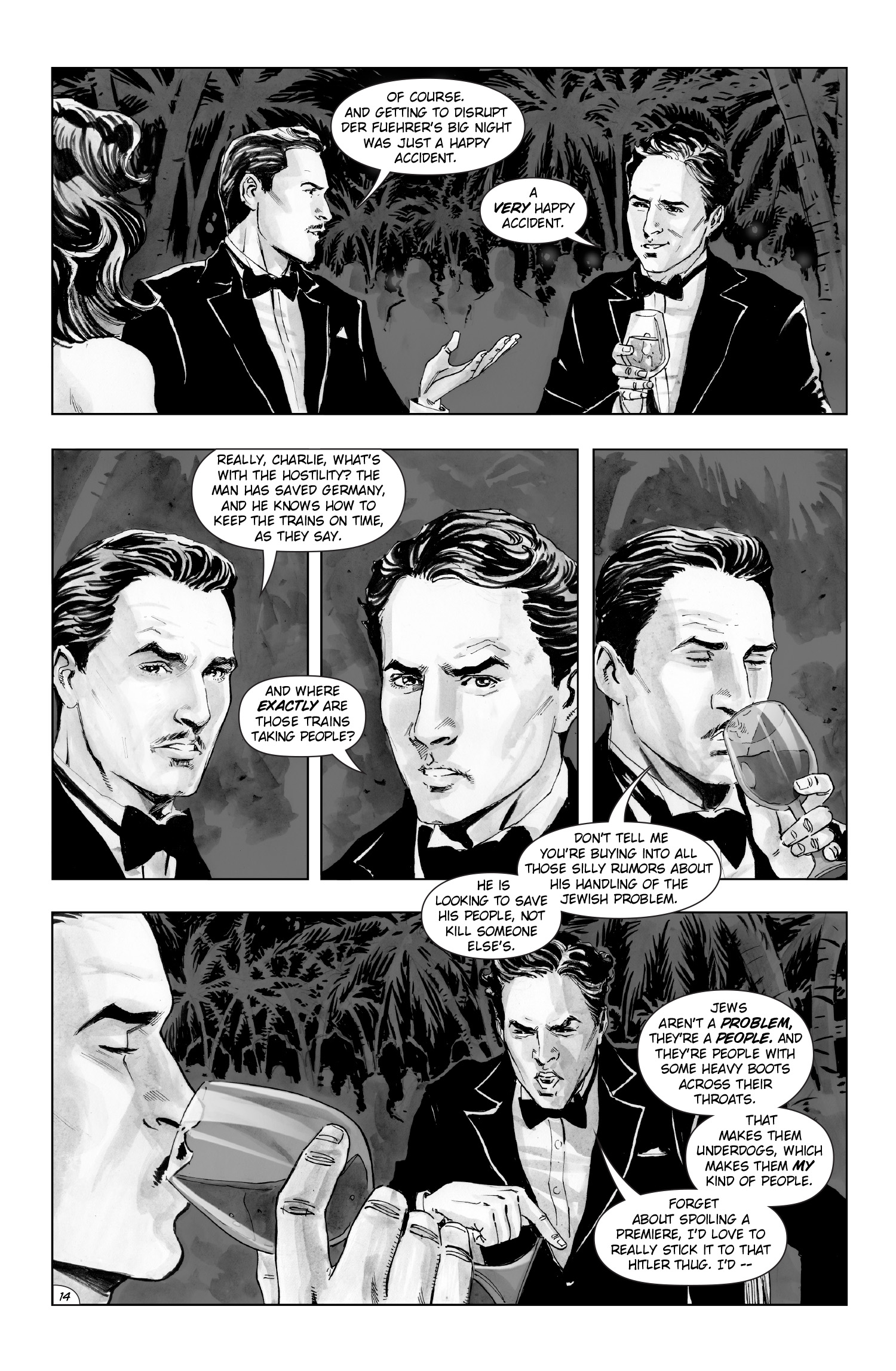Issue 1 Page 14