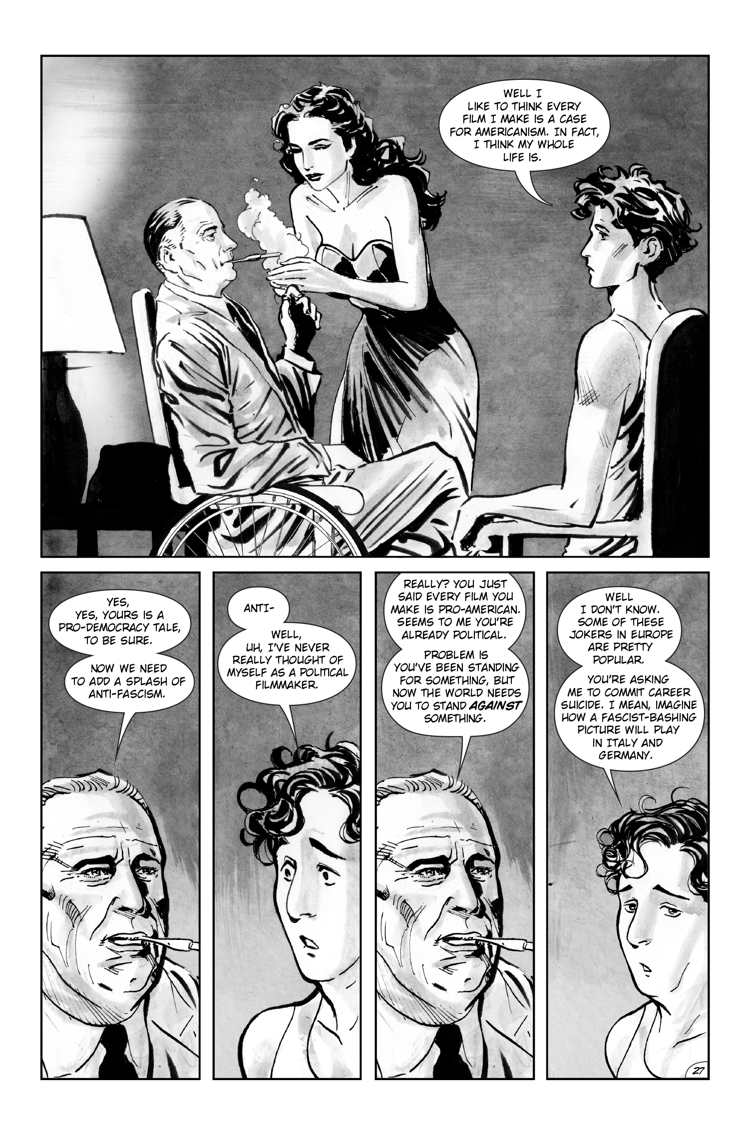 Issue 1 Page 27