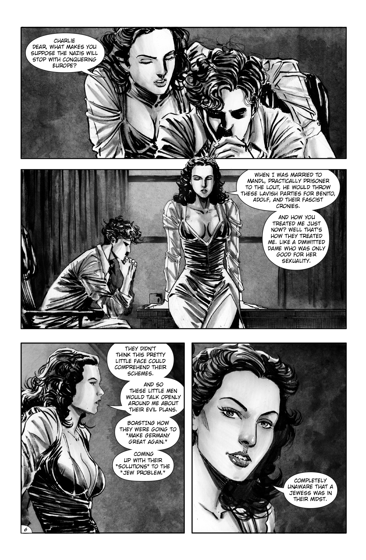 Issue 2 Page 6