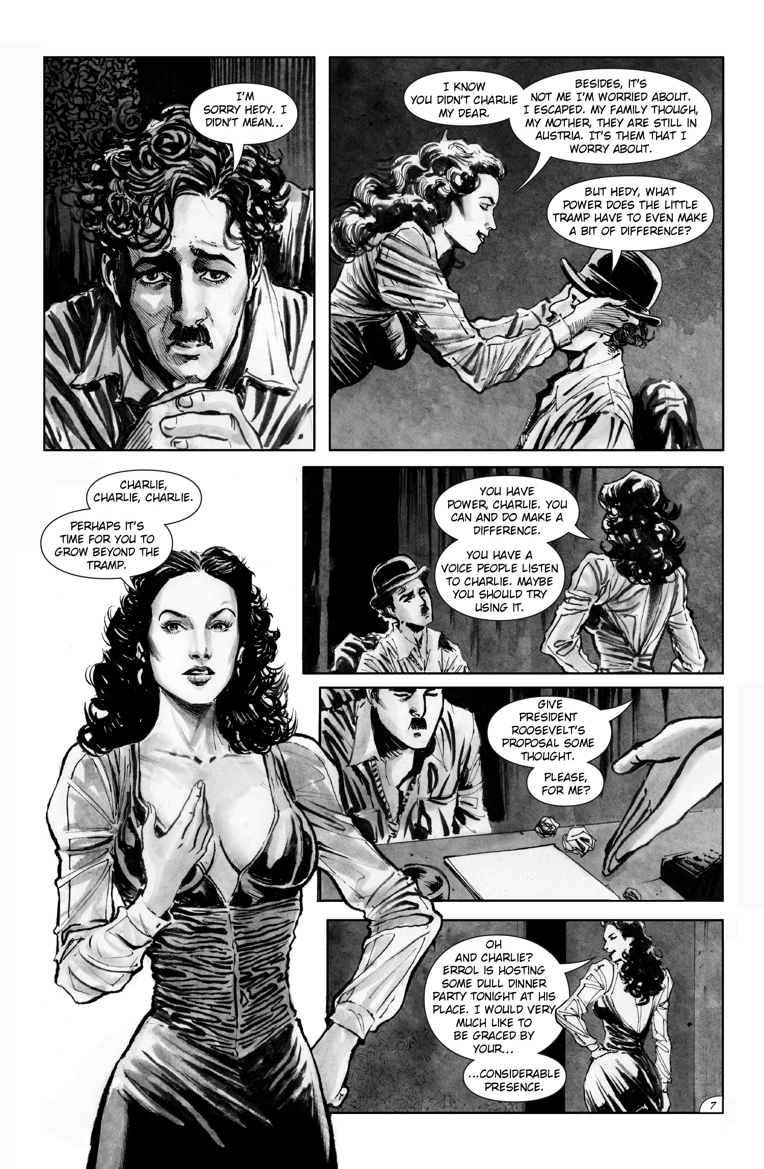 Issue 2 Page 7