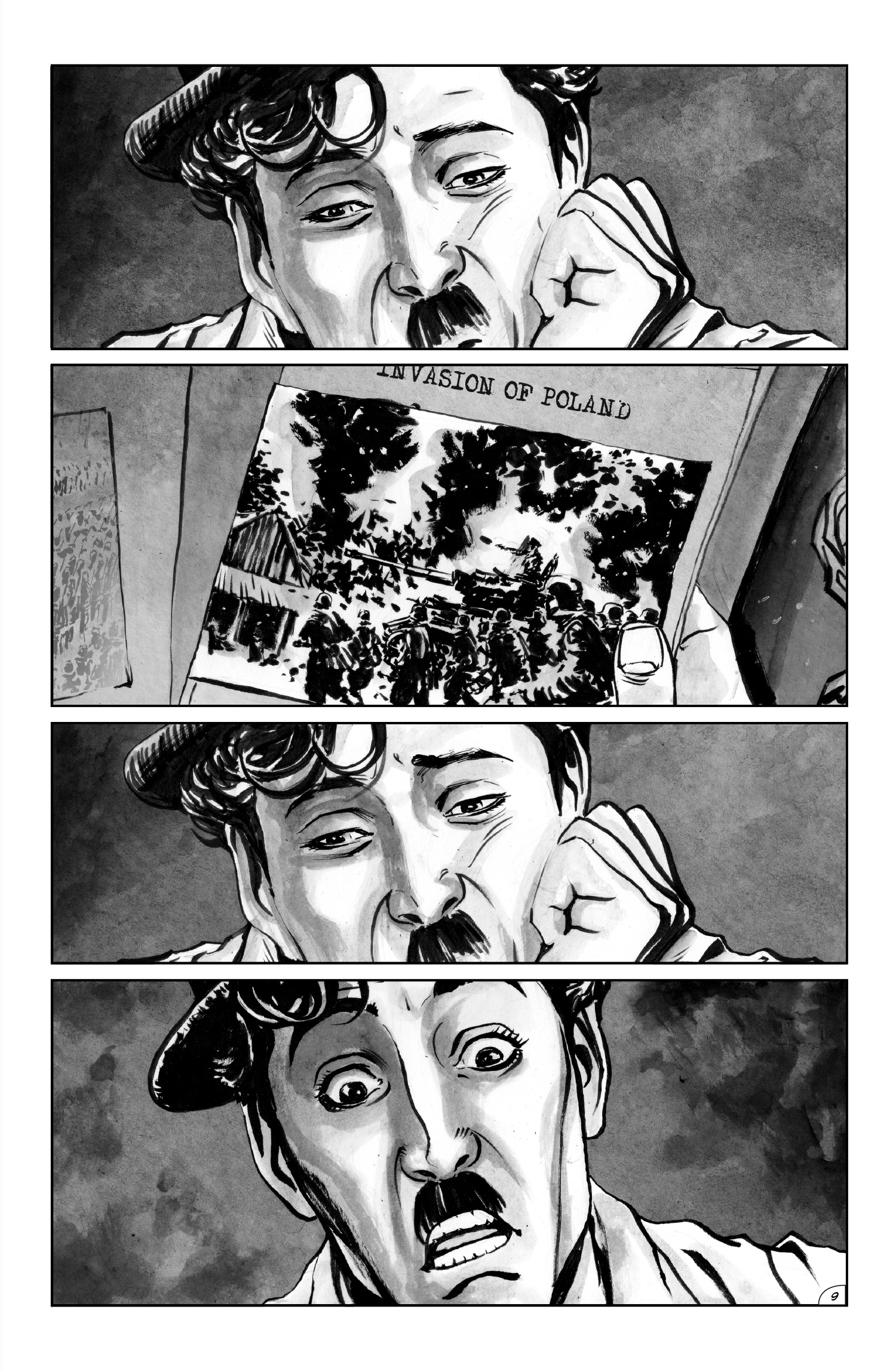Issue 2 Page 9