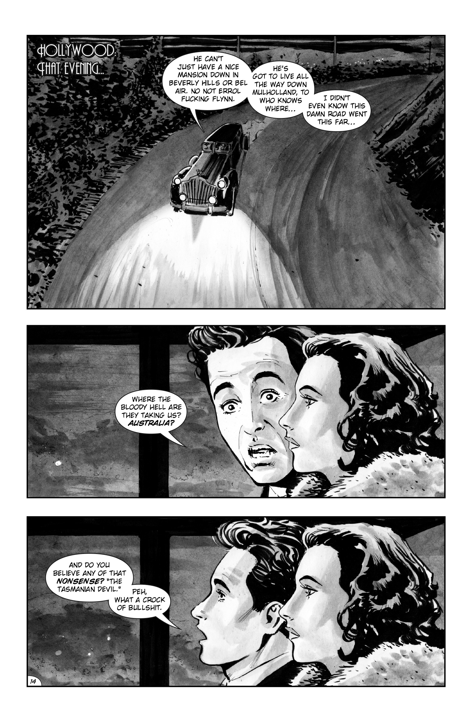 Issue 2 Page 16