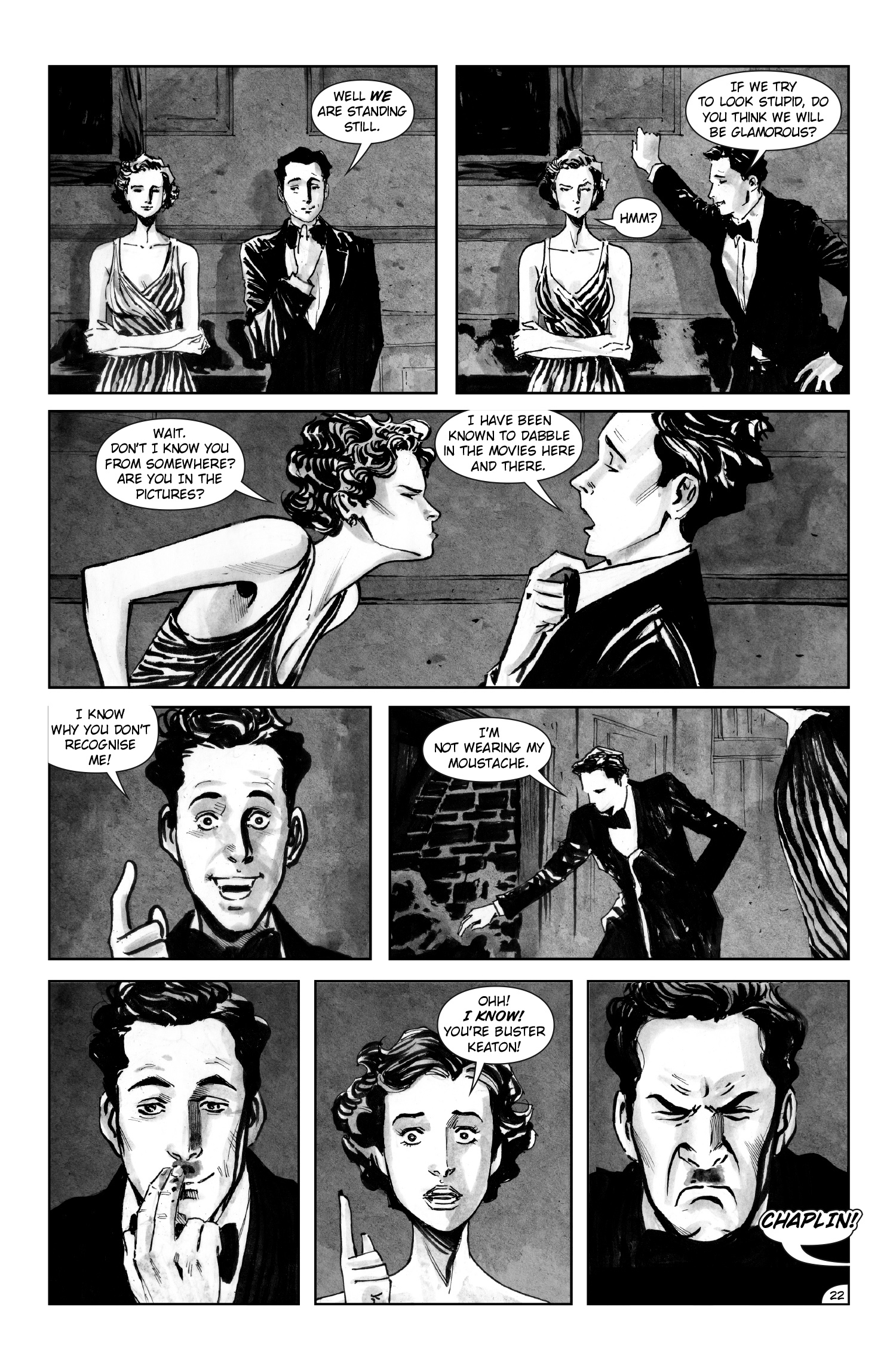 Issue 2 Page 22