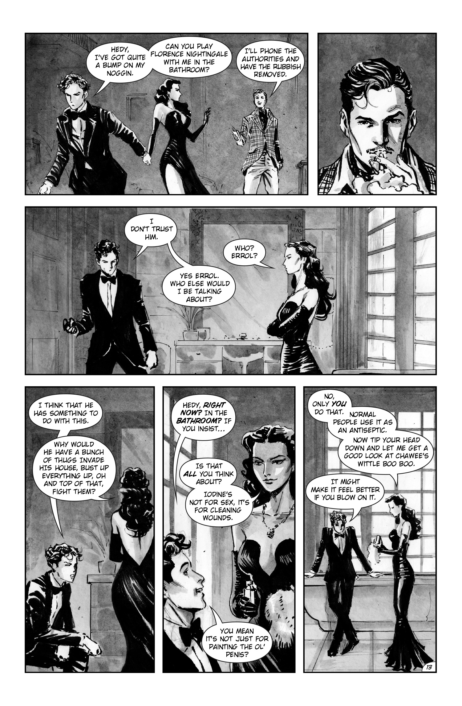 Issue 2 Page 28