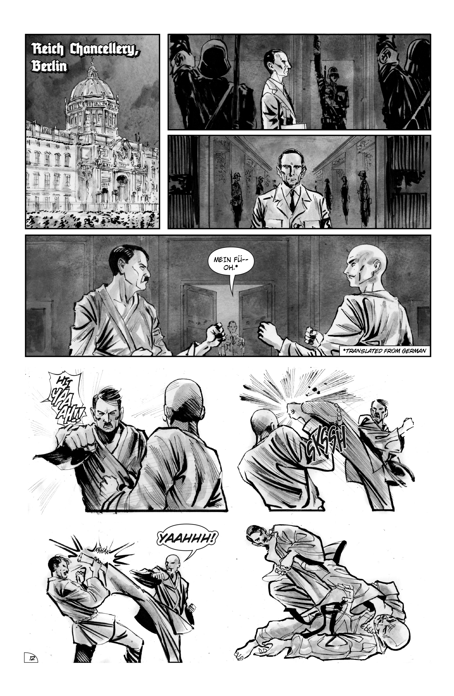 Issue 3 Page 01