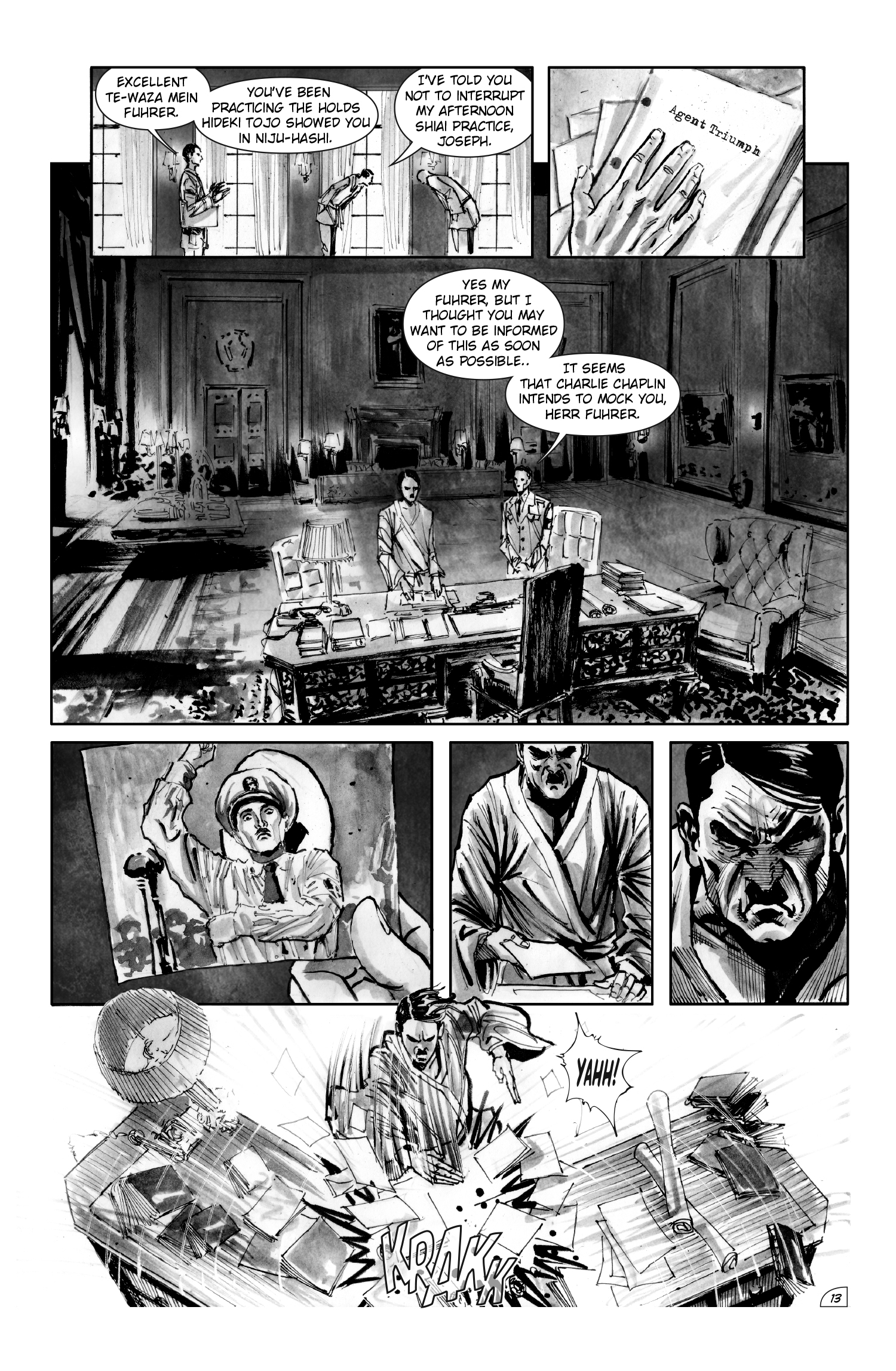 Issue 3 Page 02