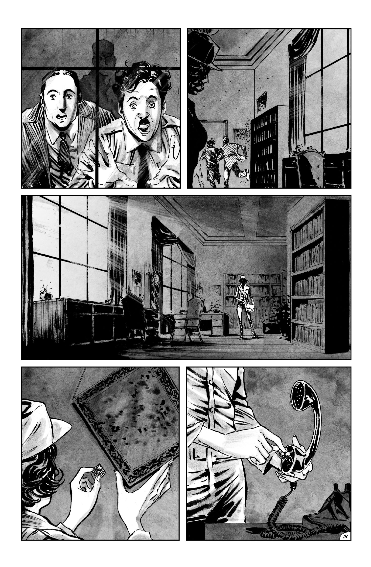 Issue 3 Page 13