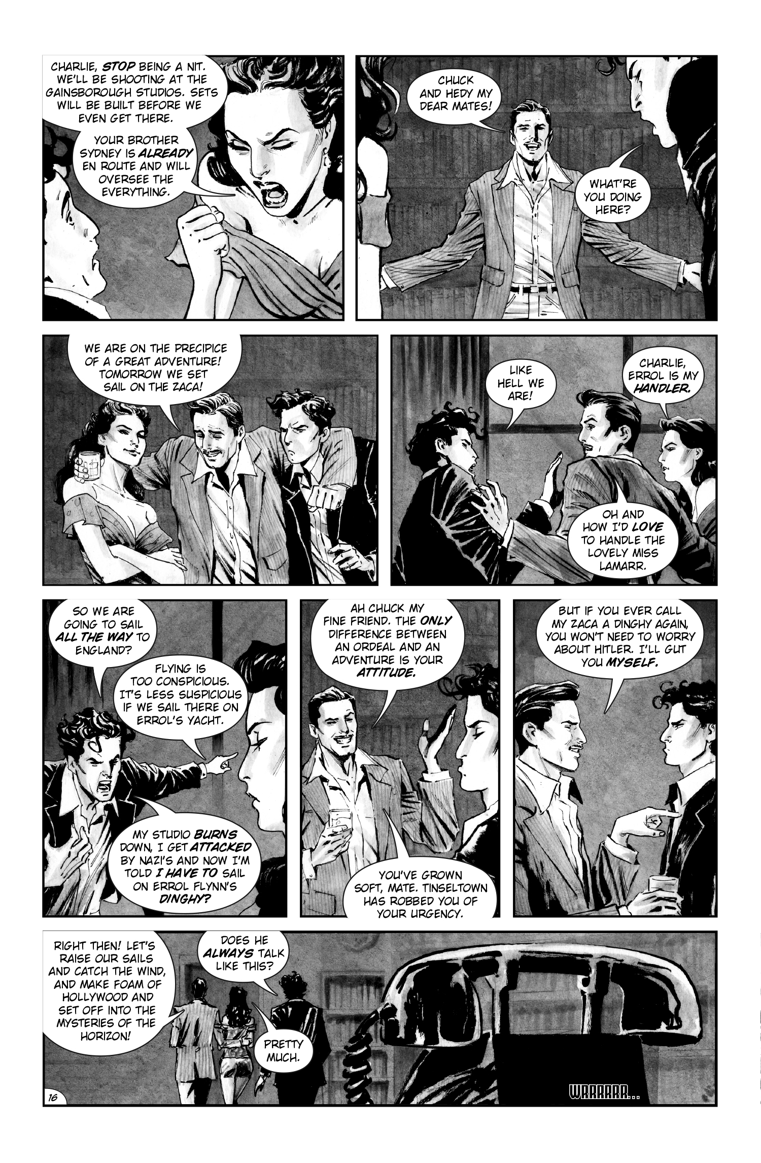 Issue 3 Page 16