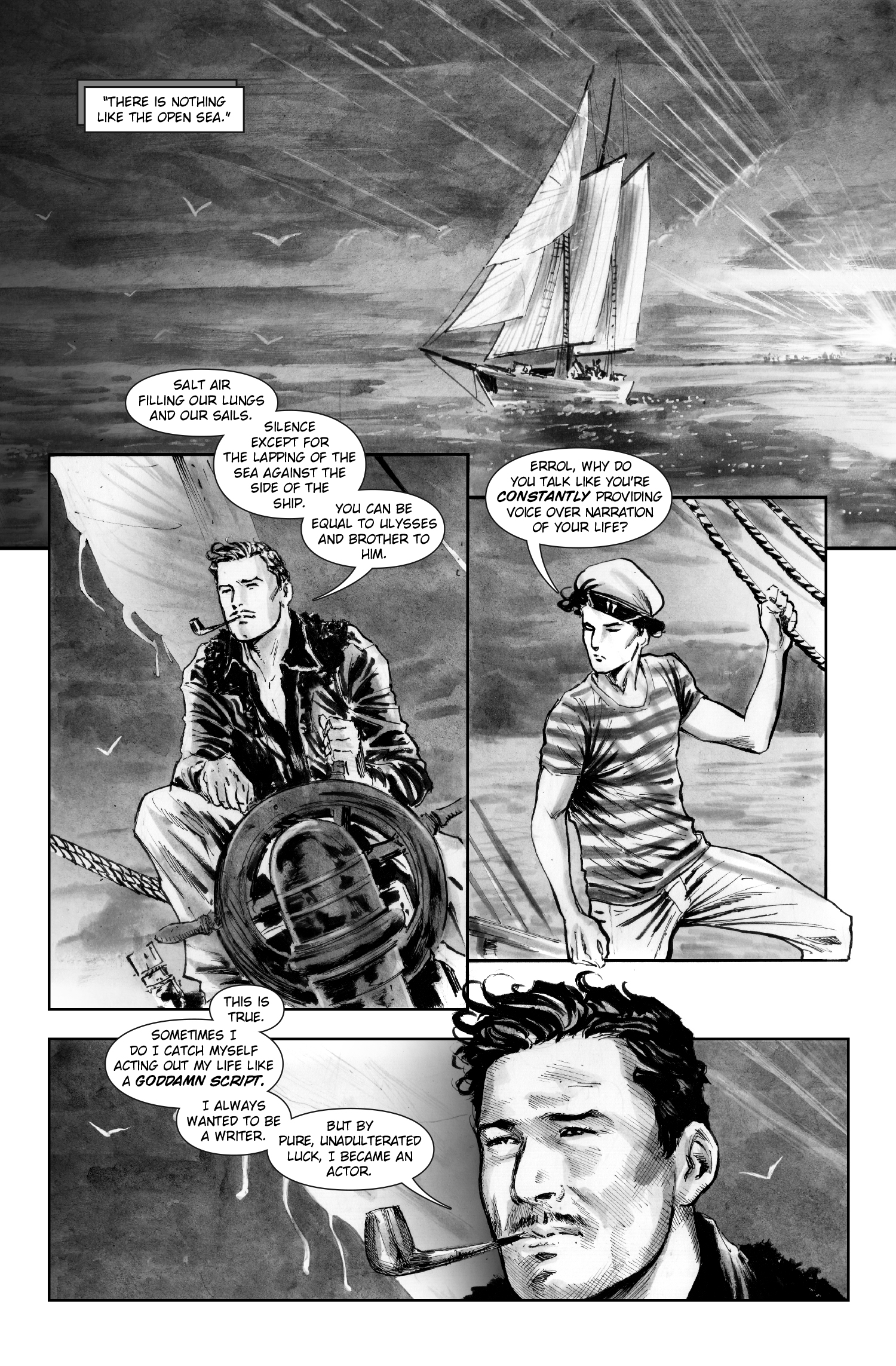 Issue 3 Page 17