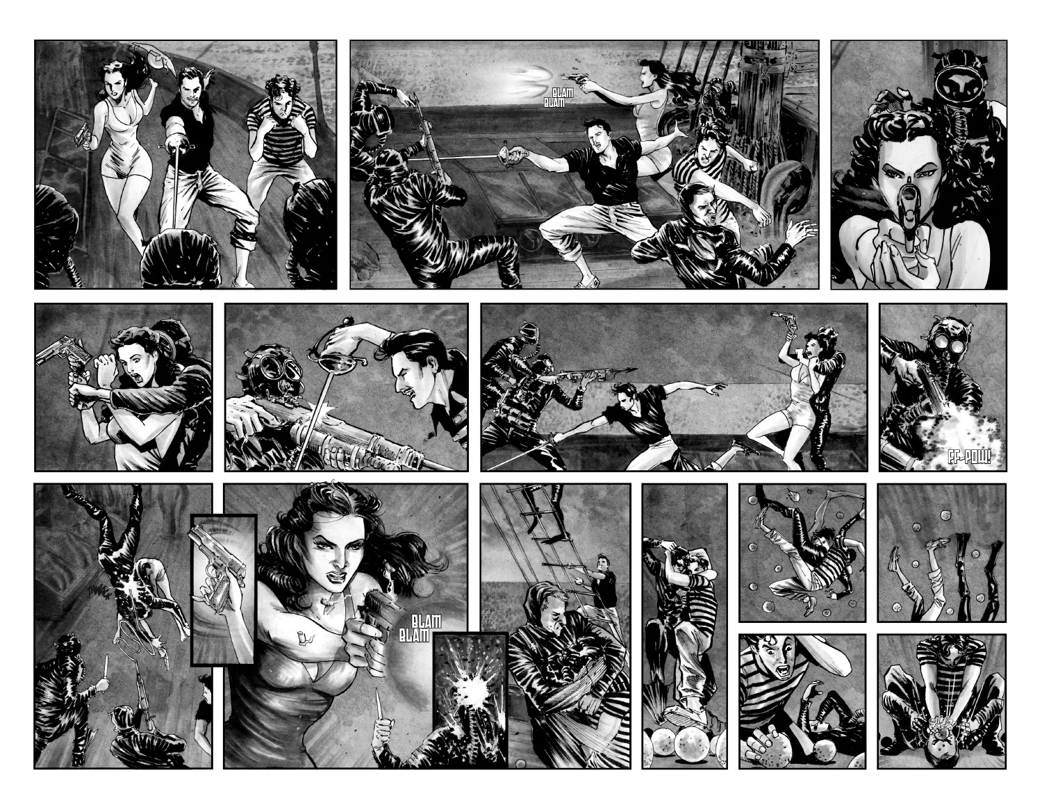 Issue 3 Page 26-27