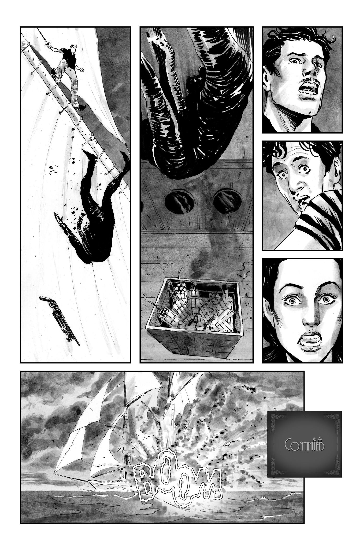 Issue 3 Page 30
