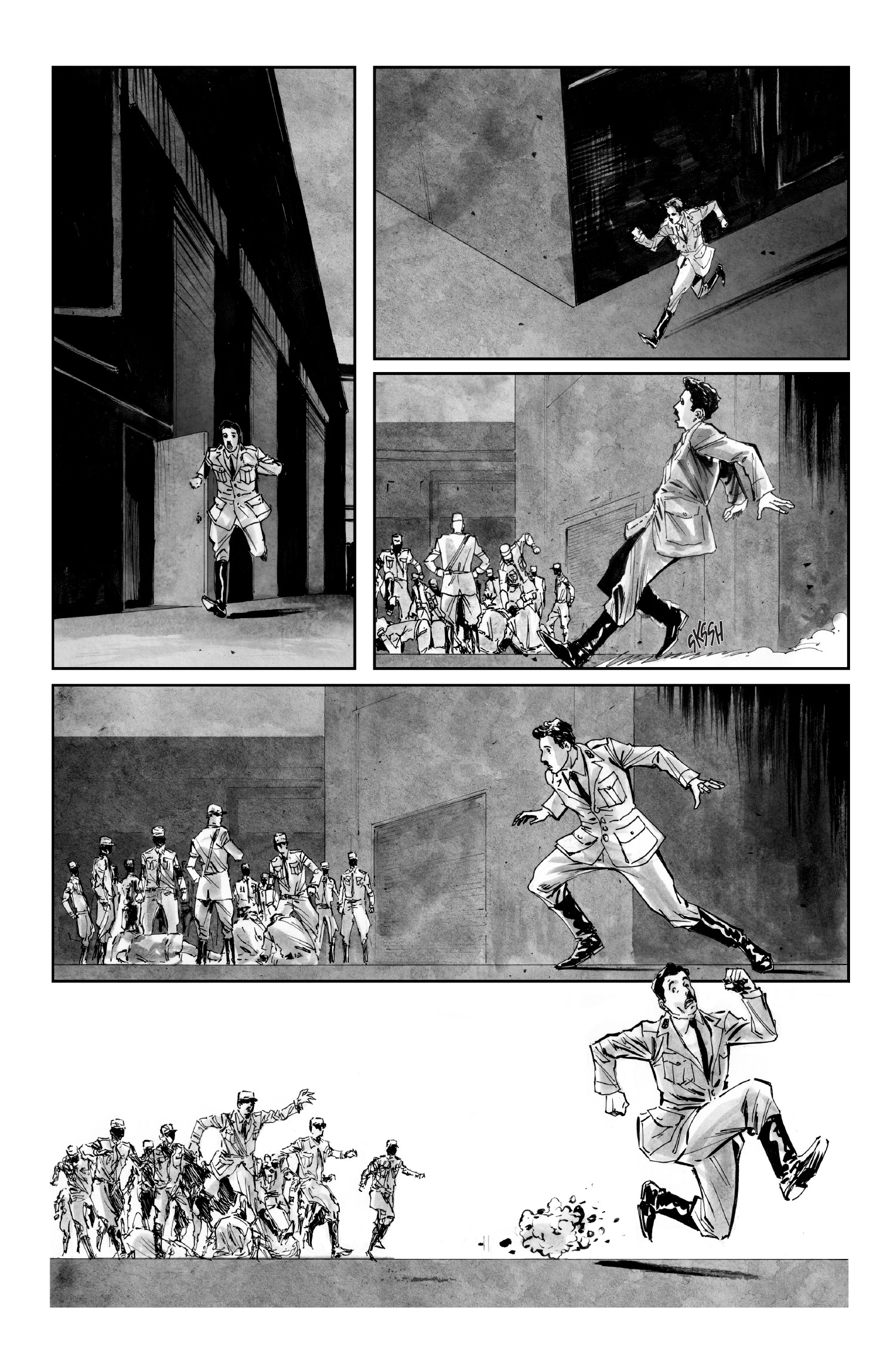 Issue 4 Page 16