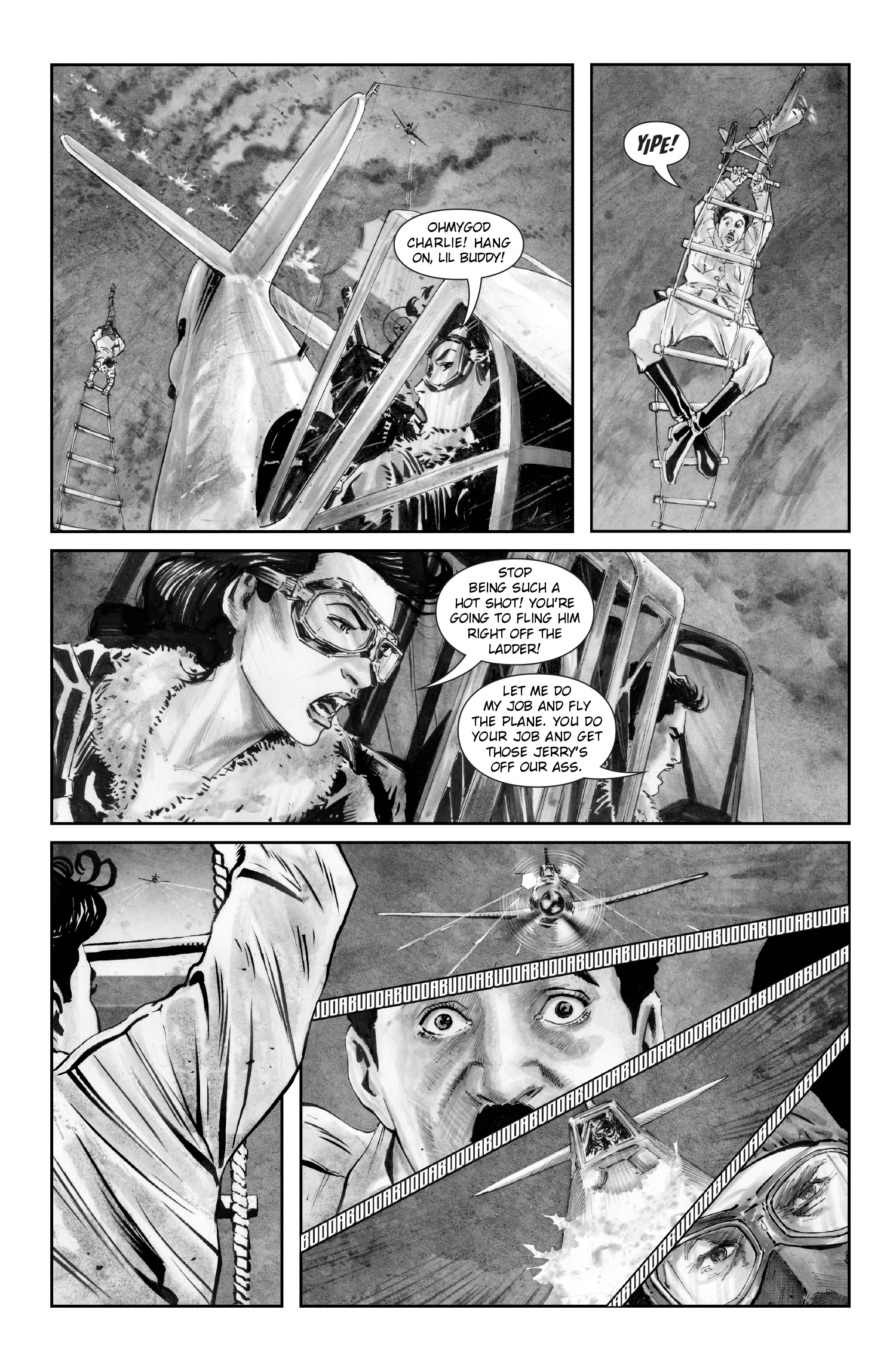 Issue 4 Page 26