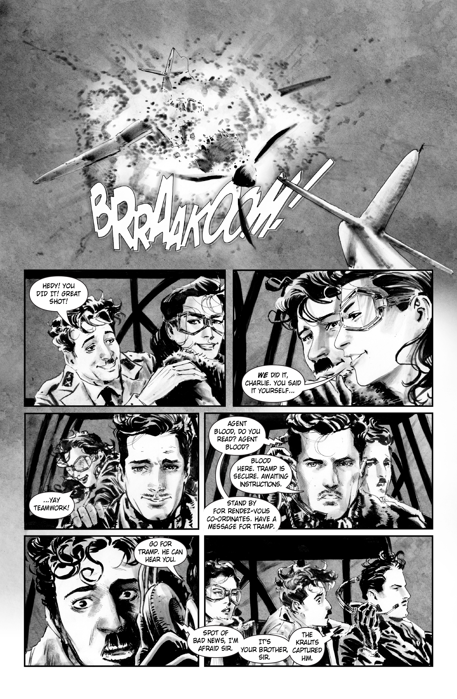 Issue 4 Page 30