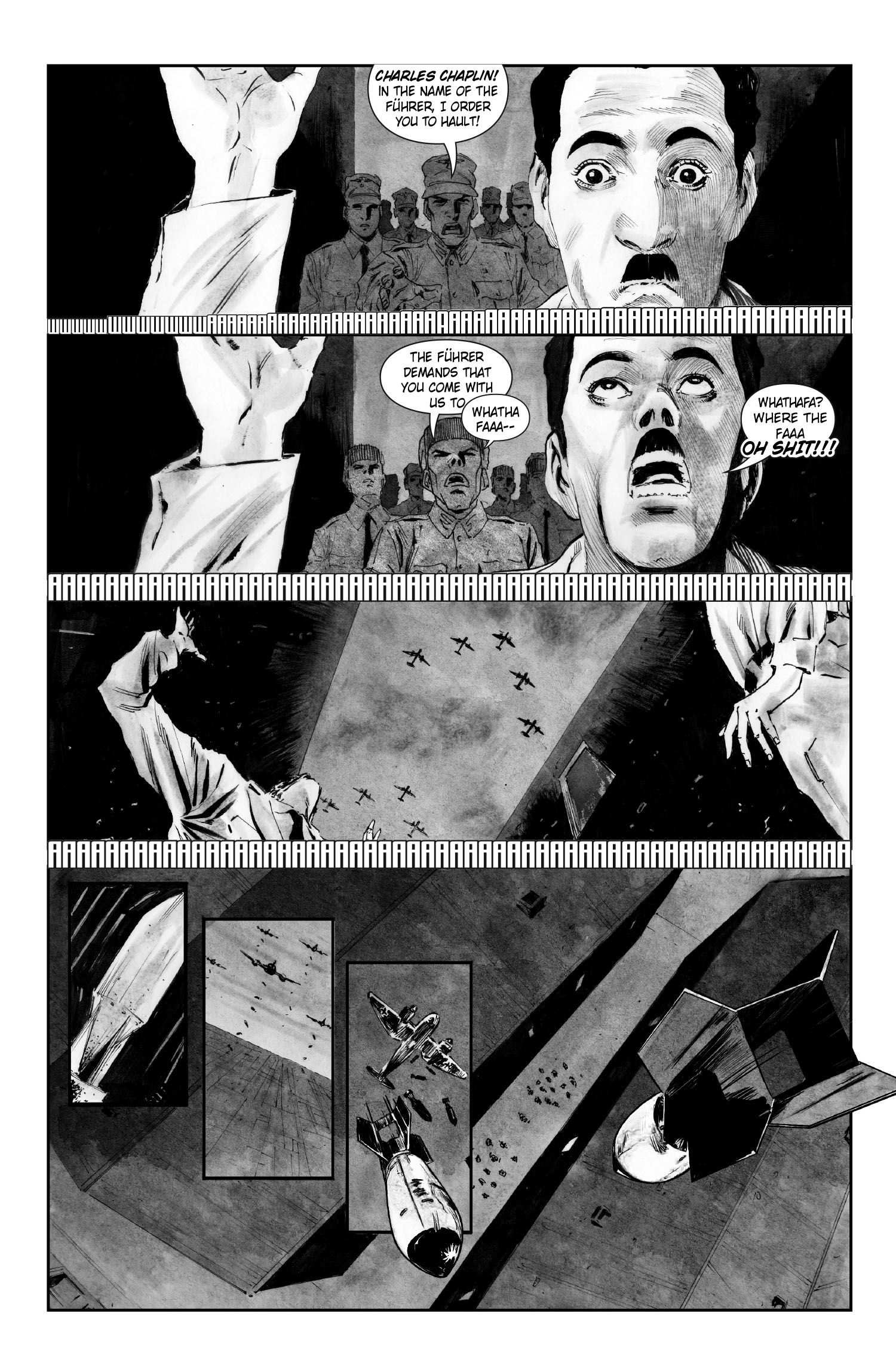 Issue 4 Page 19