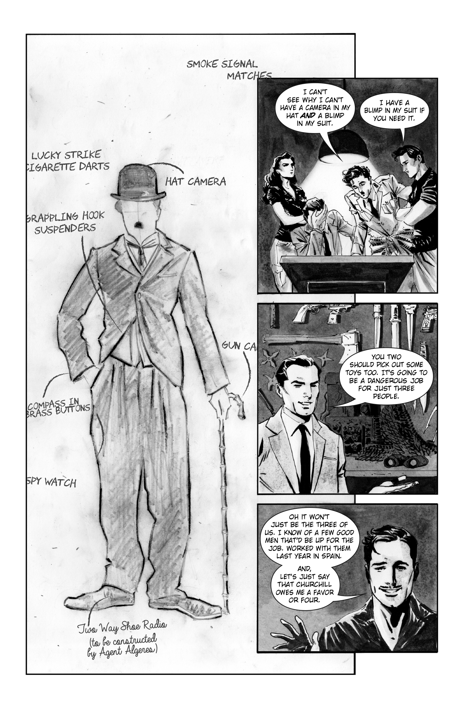 Issue 5 Page 5