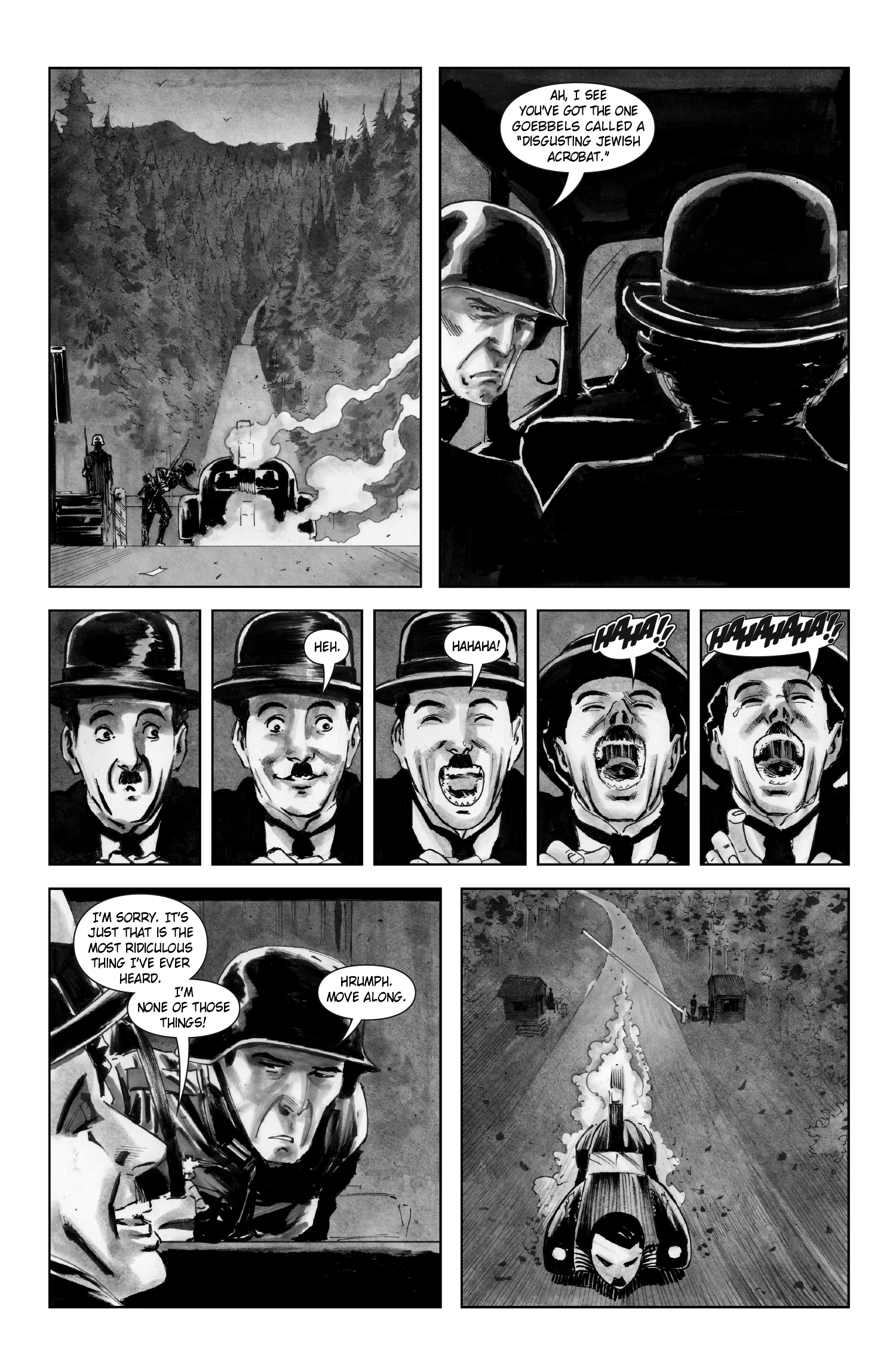 Issue 5 Page 11